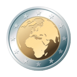 Exchange Rates resources
