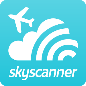 Skyscanner resources
