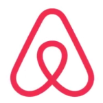 airbnb resources