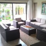 Protea Retreat self catering apartment